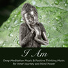 Mind Power - Relaxing Meditative Music