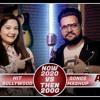 Download Now (2020) vs Then (2000) Hit Bollywood Songs Mashup | Anurag Ranga & Pooja Rangra | New to Old Song Mp3