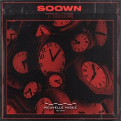 Soown - Time