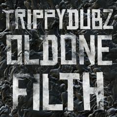 TRIPPY DUBZ X OLDONE - UGLY DUCKLING