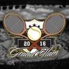 Grand Slam 2016
