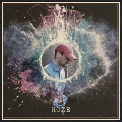 Roze - Traumcast #25