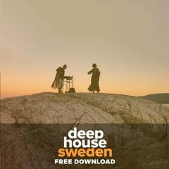 Free Download: Hans Zimmer - Time (Mount Mike & Savaggio Deep String Edit)