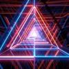 Download Set DJ David Music and David Gueta 2020 Mp3