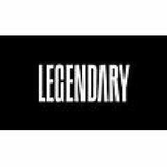 """Legendary"" - Trap/Club/Hip-Hop Type Beat"