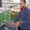 Download Save_me Deep_Love_Anatolia Remix_Bondok .mp3 Mp3
