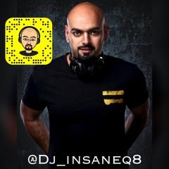 ( 98 Bpm ) DJ INSANE - Cheb MEHDI  - Cheb FinAni & Said Koni - Khalouni NGhaber 2019 No Drop