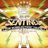 Download Sentinel Sound - Dancehall Mix Vol 23 - Dancehall Selection - Jump Inna Di Benz [2011] Mp3