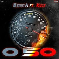 """0 50"" Ft Kult (Prod) by Kult"