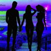 Download Darling Oh You Are Twenty (extrait)- 2020 - Song, music and lyrics by CosmicPhil1 (maquette) Mp3