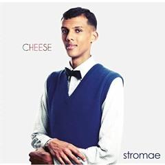 Stromae – Alors On Danse - Remix