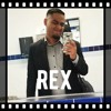 You complete me (Cover) By Rex Hetz