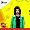 Download مهرجان حراميه وخطفت قلبى 2020 سعيد فتلة وبلال فتلة و عمر بطيخة - توزيع سيلفى حصريا على شعبيات Mp3