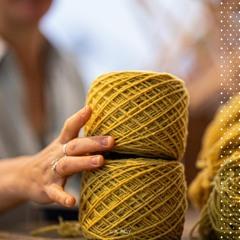 Sons D'ici - Episode 7 - La laine des Baronnies provençales