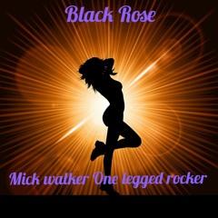 Black Rose video on youtube