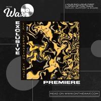 OTW Premiere: ELK - Yamaji [Plaza]