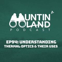 Understanding Thermal Optics and Their Uses