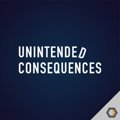 Unintended Consequences - Ep. #5, This Machine Kills Vim with Paul Biggar of Dark