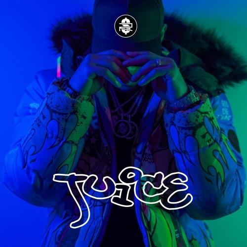 JUICE feat. Prestige.(prod. by YFRS)