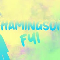 Fhamingson - Fyi