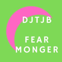 Fear Monger