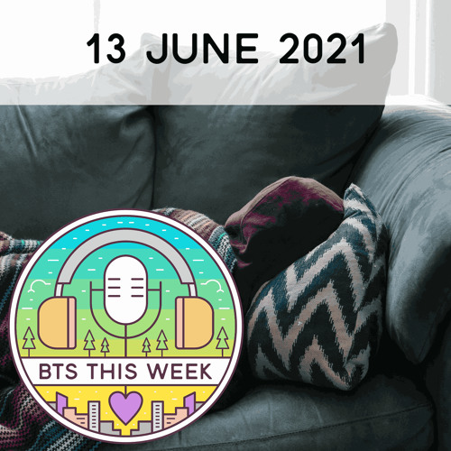 BTS This Week Podcast