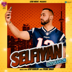 Selfiyan