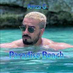 Amza G - Paradise Beach