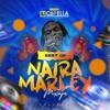 Download BEST OF NAIRA MARLEY MIXTAPE VOL.1 Mp3