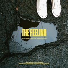 [ ford. sonn & Hanz ] - The Feeling (feat. Ralph Castelli)