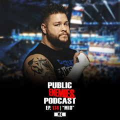 """Ep. 174 