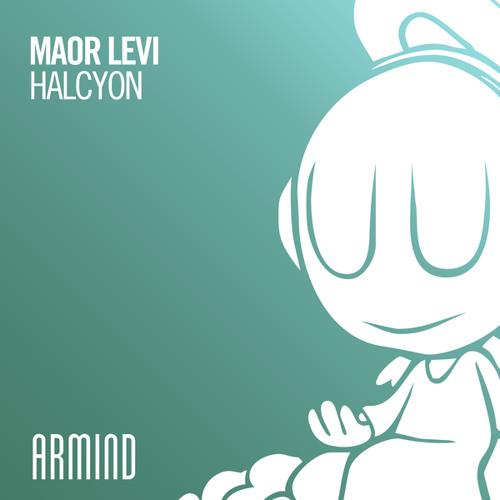 Maor Levi - Halcyon