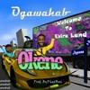 Ogawahab - Okene