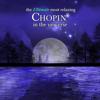 Nocturne in B Major, Op. 9 No. 3