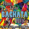 Por Mi Timidez (Mix)