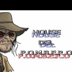 Mr SacuL - House Del Pombero (Original Mix)