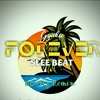 Download Gyakie_-_Forever_Slee Beat [ OweNz Remix 2020 ].mp3 Mp3