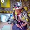 Fik Fameica - Omu Bwati Ft Patoranking (Official HD
