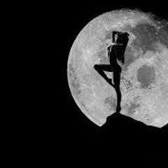 Styles - Black Moon Mixtape.