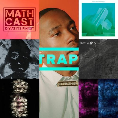 Mathcast Episode 63: 5/16/21
