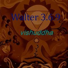Vishuddaha