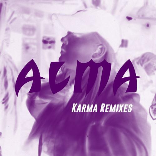Karma (KASPERG Remix)