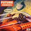Download Future Heroes - Bruiser Mp3