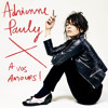 Adrienne Pauly - Juste un moment