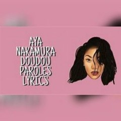 Aya Nakamura Remix Kizomba 2021 (DJ OBOY) (By Prod Dj Msy)