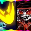 Download SOULECTION - UNDERTALE X A HAT IN TIME X HOLLOW KNIGHT REMIX Mp3