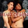 Heart of Men - Ghana Movie