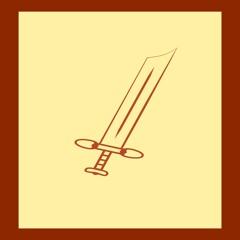 RPG - Working Theme