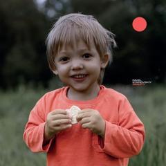 Premiere : Pavel Stanovskiy - Eastern Express (Silat Beksi Remix) (EXR001)