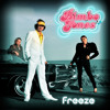 Freeze (The ADDICT DJ's Remix)